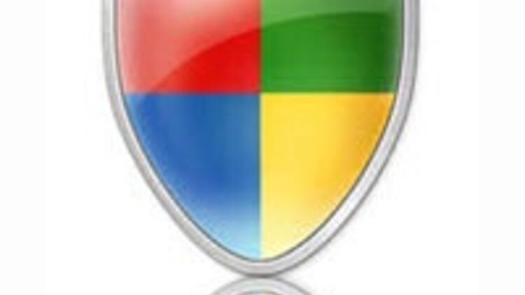 Windows XP SP3'ü indirin