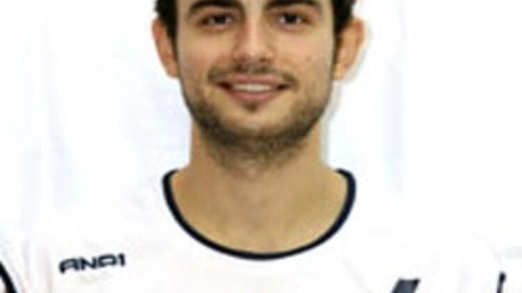 Trabzon'dan müthiş transfer atağı
