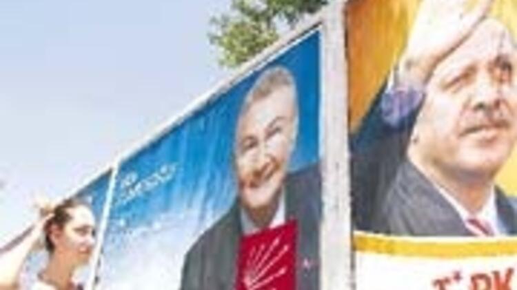 2300 billboardu Gül'ün babası yapacak