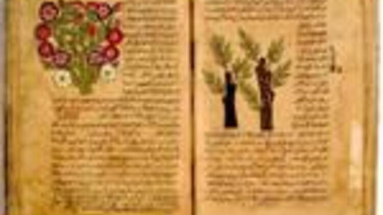 400 yıl süren İslami bilim mucizesi Rönesans'ın esin kaynağı oldu