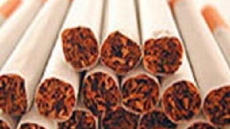 Ticaretini yapmayan, evde içki ve sigara üretebilecek