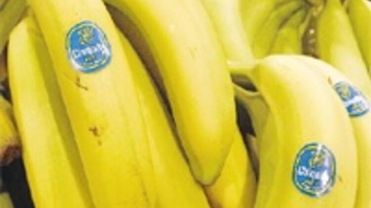 Chiquita muza 8 milyar dolarlık dava
