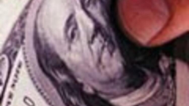 Dolar nereye koşuyor