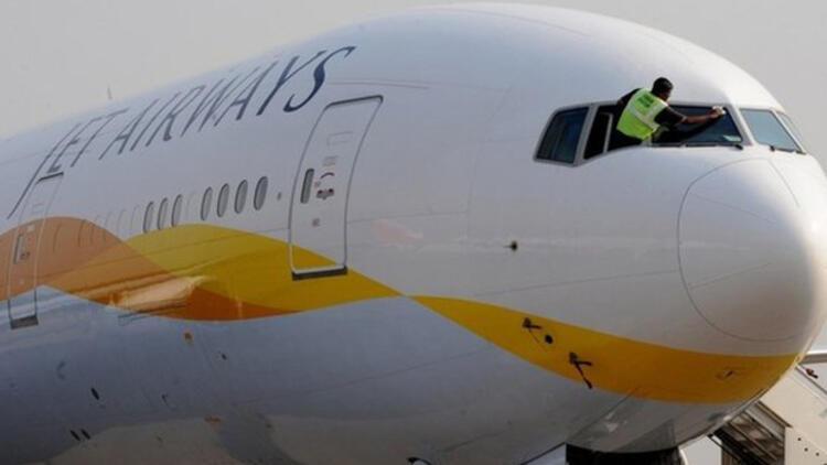Uçak faciasını Türk görevli önledi