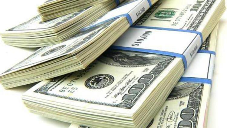 Piyasalar açıldı işte dolar ve borsada ilk rakamlar
