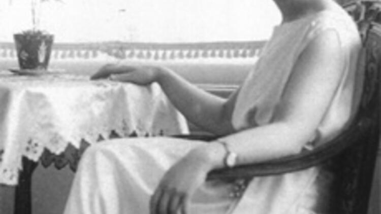 Çankaya'nın First Lady'leri