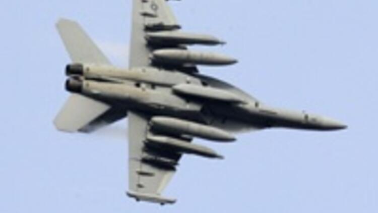 İşte NATO'nun Libya'ya operasyon planı