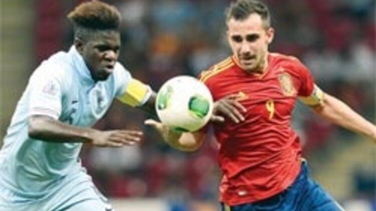 FIFA teknik takipte