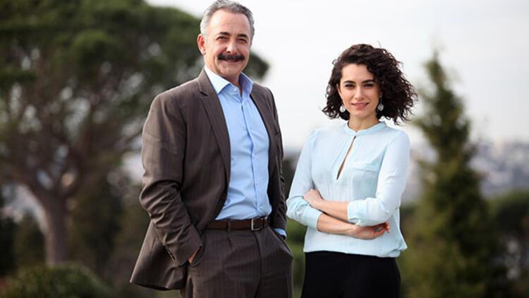 Mehmet Aslantuğ: Özgürleştirmeyen hiçbir iktidar kalıcı değildir