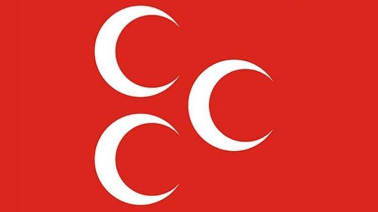 """MHP'den seçim şarkısı, Ankara'nın Bağları """"Devlet Baba"""" oldu"""
