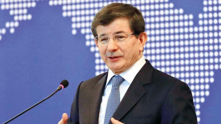 Ankara'dan NATO-AB'de Kırım istisnası