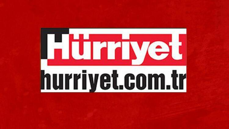 Türk Böbrek Vakfı 2. Medya Ödülleri sahiplerini buldu