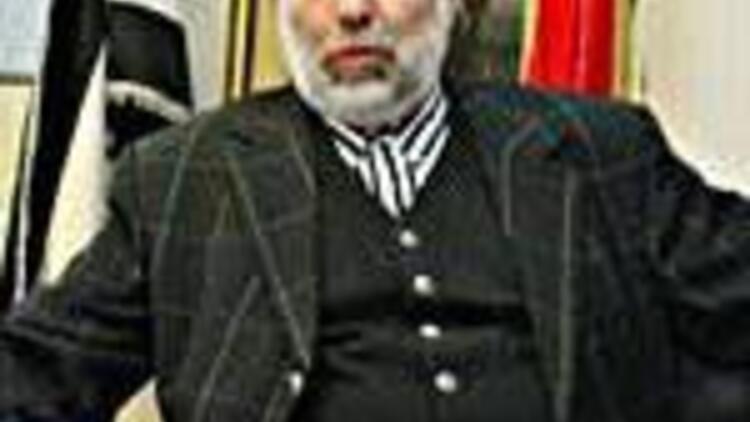 Sinan Vardar: Runje'yi moral olarak kaybettik