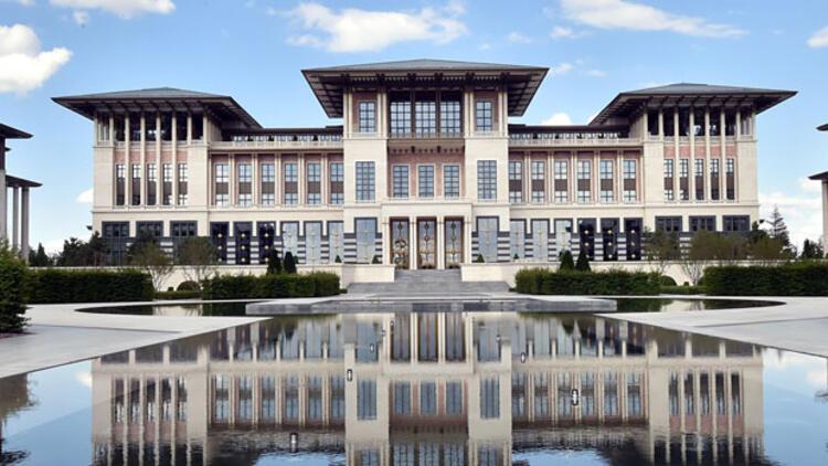 Mimarlar Odası: Atatürk Orman Çiftliği'ndeki bütün planlar iptal edildi