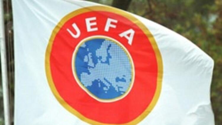 Avrupa Liginde 3. ön eleme turu eşleşmeleri