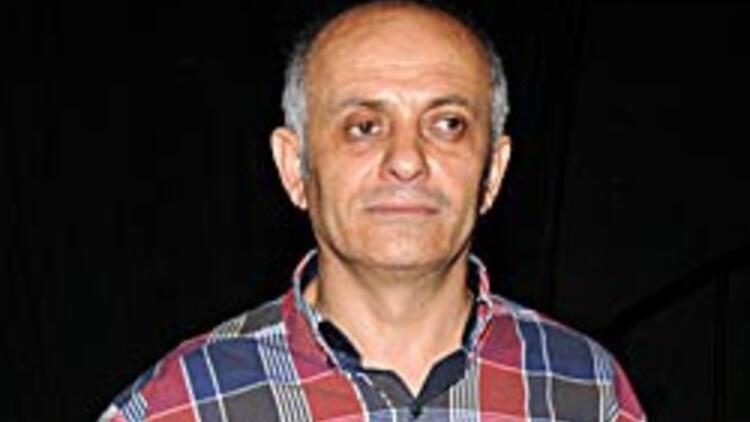 Denizlispor'a Azeri savunmacı