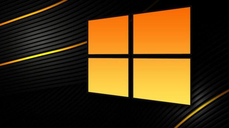 Sıkı durun! Windows 365 geliyor!