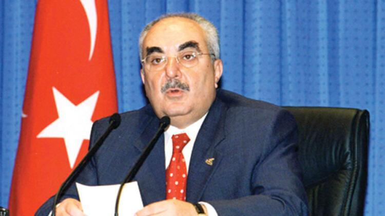 Eski Ticaret ile Devlet Bakanı Rüştü Kazım Yücelen vefat etti