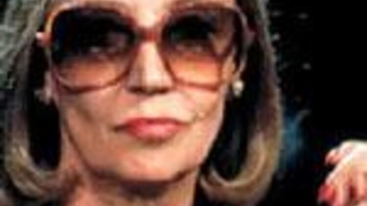 İtalyan yazar Fallaci öldü