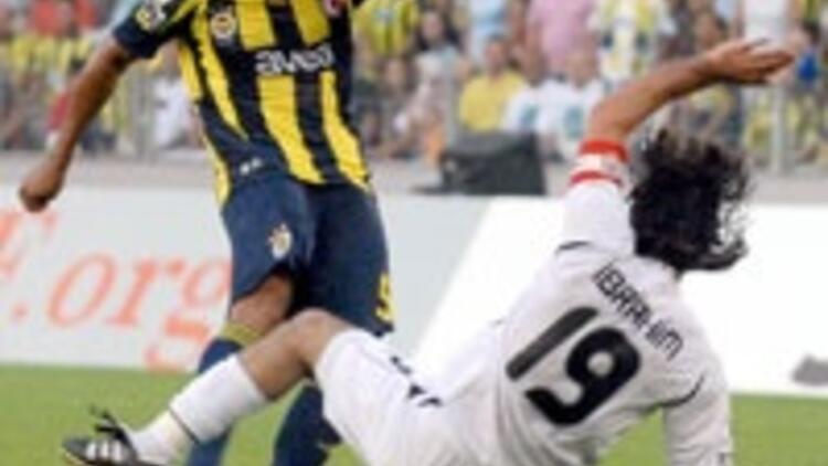 Basında Fenerbahçe yorumları