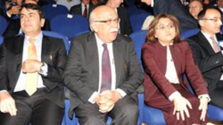 Bakan Nabi Avcı: 'Üstün zekalı çocuklar' etiketi yaralıyor