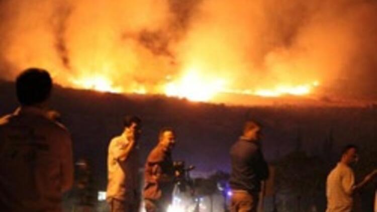 Afyon'da bir değil iki patlama oldu