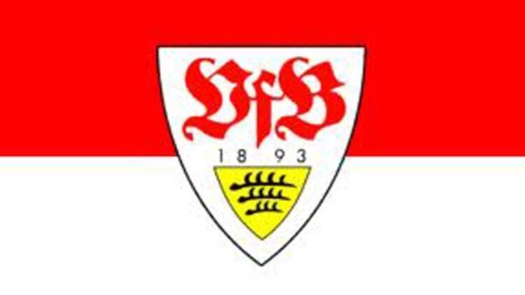 Stuttgart yeni sezonu açtı