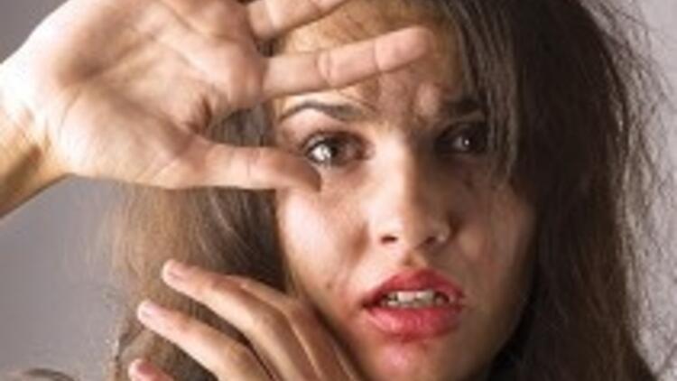 7 ayda 226 kadın cinayet kurbanı
