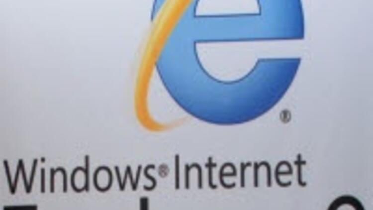Microsoft: Devrim yaptık