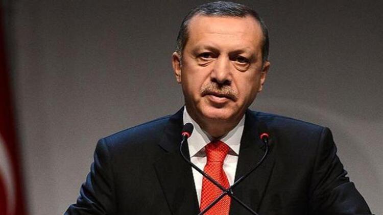 """Rusya'da """"Erdoğan Rusya'yı yönetsin mi?"""" anketi"""