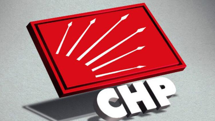 CHP Suruç'a heyet gönderdi