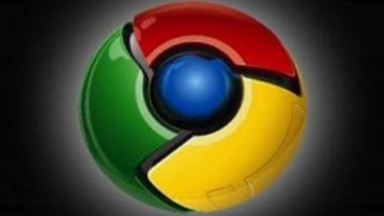 Chrome kullananlara çok önemli uyarı