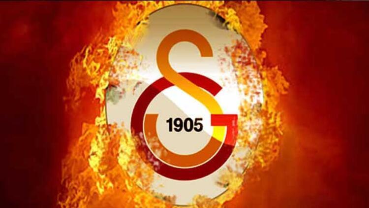 Aslan'ın Kadıköy'de 5555 günlük hasreti