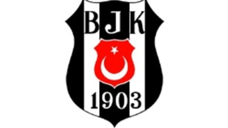 Beşiktaş ilk transferini yaptı