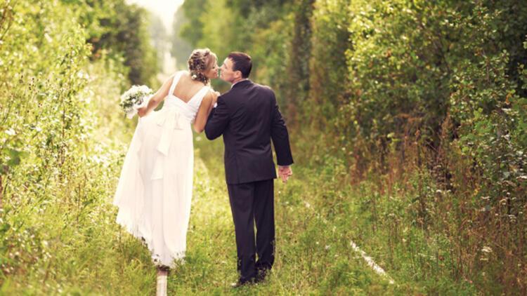 Evli kadınlarda kayıt dışı artıyor