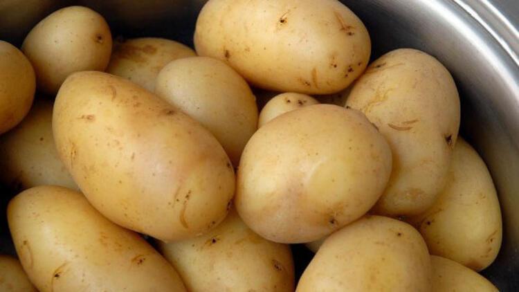 Çiftçi patatesi 60-80 kuruşa satıyor sofraya 5 liraya geliyor