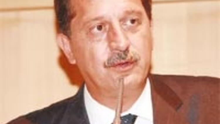 Organik tarımda İzmir iyi seçim