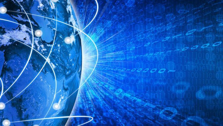 Alcatel-Lucent finansal sonuçlarını paylaştı