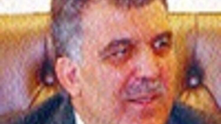 Gül approves civil trials for officers