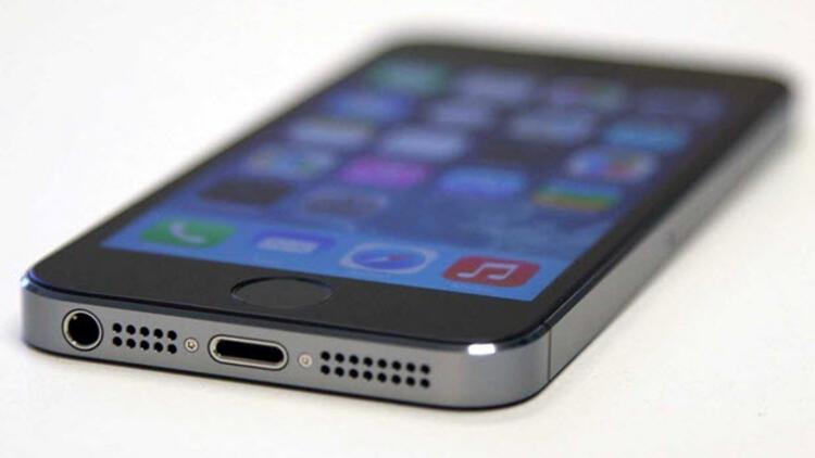 iPhone'larda iki yıldır kapanamayan açık