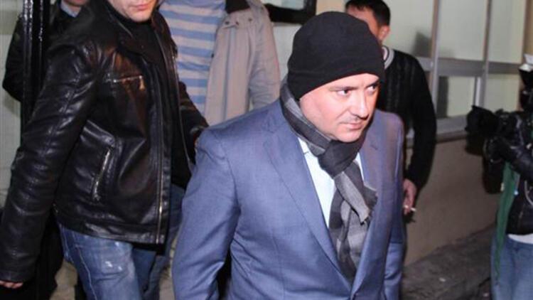 Süleyman Aslan'ın evinde 4.5 milyon dolar bulundu