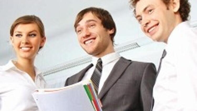 Her üç doktoralıdan biri kadın çıktı, yüzde 93'ü işe yerleşti