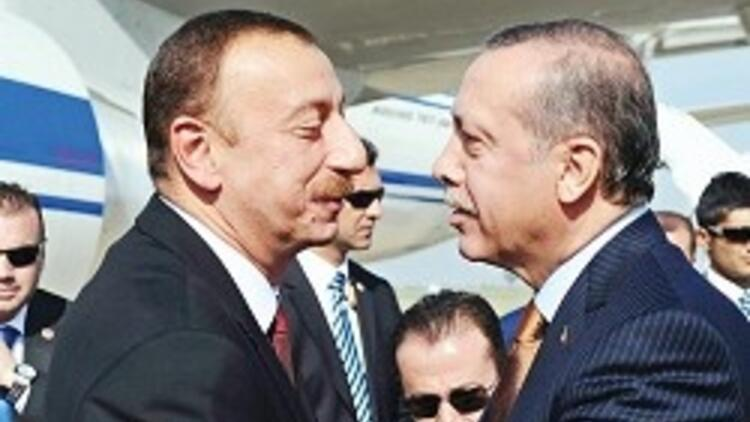 2 devlet tek millet tek yürek