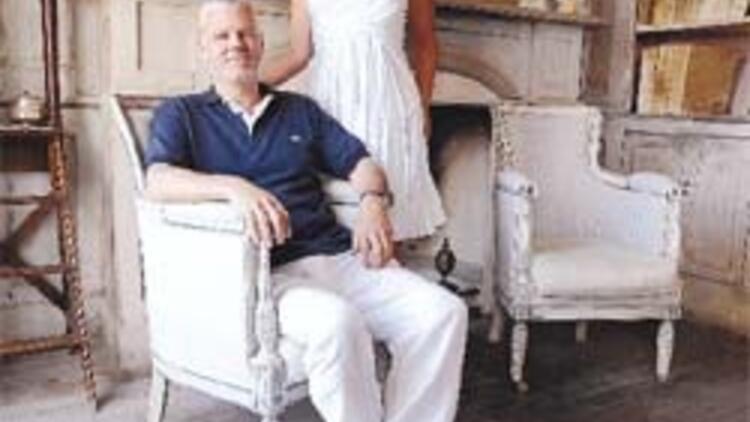Uzun ilişki yaşayacağınız mobilyalar için bize gelin