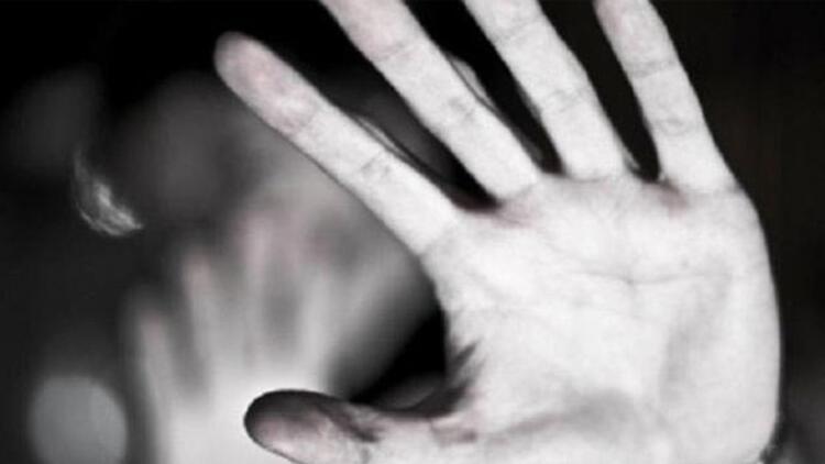 Hindistan'da 7 yaşındaki erkek çocuğuna tecavüz edip yaktılar
