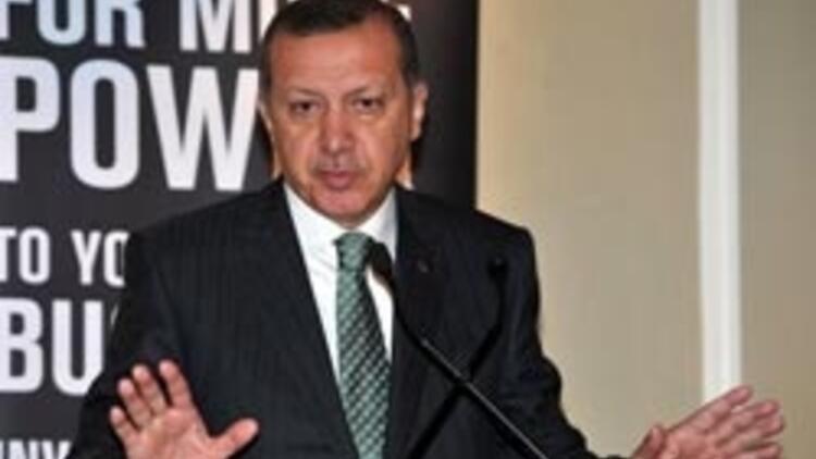 'Maalesef PKK vahşetini devam ettiriyor'