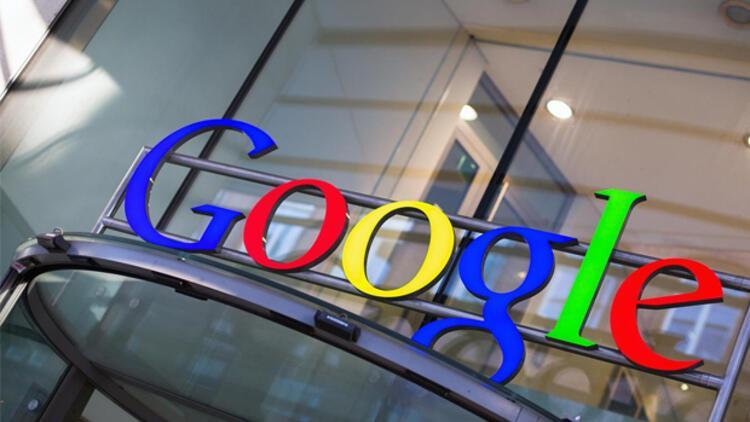 Google News nedir, İspanya'da neden kapanıyor?
