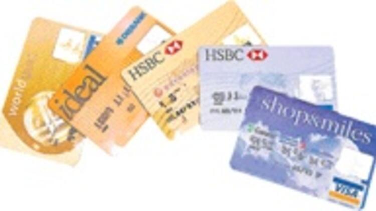 Tüketici Yasası değişiyor kredi kartı ücreti bitiyor