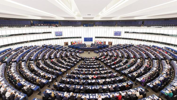 Avrupa Parlamentosu yine kızdıracak