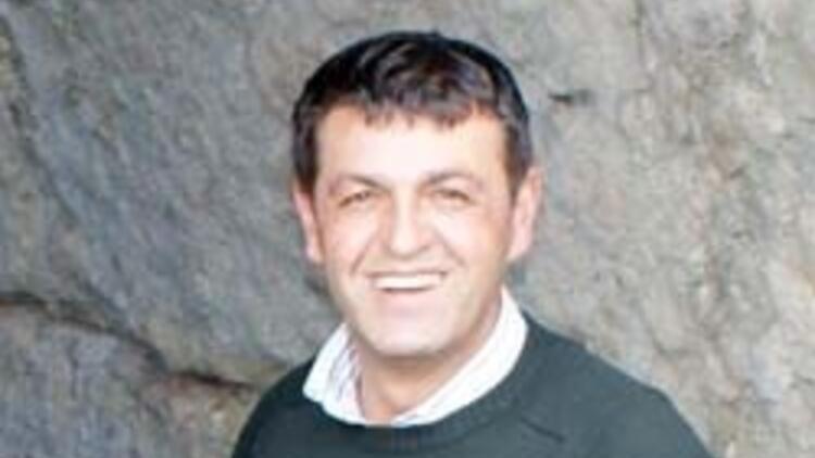 'Adına mana verilemeyen her yerleşim yerinin adı Rumcada, Ermenicede aranıyor'